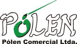 cropped-logo-polén.jpg