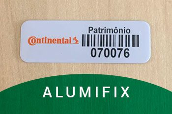 etiquetas-de-patrimonio-alumifix-continental-polen-comercial