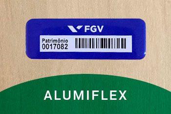 etiquetas-de-patrimonio-alumiflex-FGV-polen-comercial