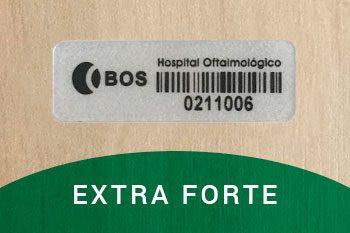 etiquetas-de-patrimonio-extra-forte-BOS-polen-comercial