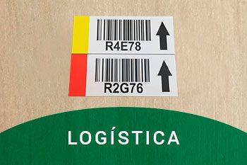 etiquetas-de-patrimonio-logistica-polen-comercial