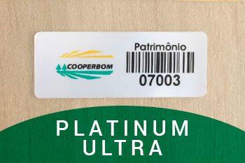etiquetas-de-patrimonio-platinum-ultra-adesiva-cooperbom-polen-comercial