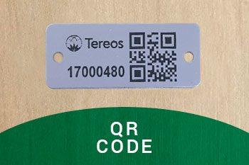 etiquetas-de-patrimonio-qrcode-TEREOS-polen-comercial