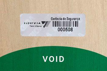 etiquetas-de-patrimonio-void-polen-comercial_02